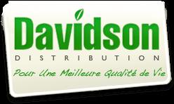 Davidson-distribution, produits bio, produits culinaires équitables pour une alimentation saine, une santé équilibrée, un bien-être et une meilleure qualité de vie