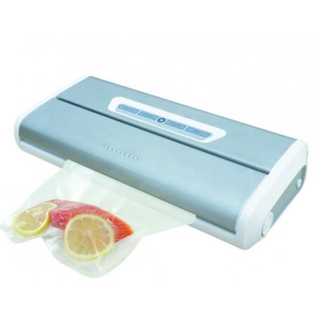 Machine sous vide alimentaire Foodvac Classic inox