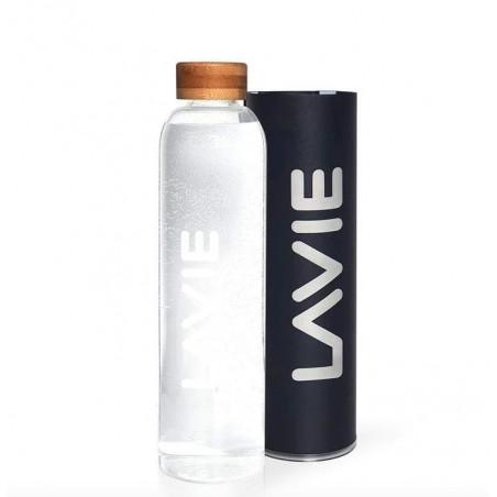 purificateur Lavie pour une eau purifiée à la maison.