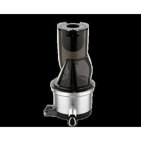 Kuvings Tête d'Extraction Inox complète pour extracteur de jus CS600 S