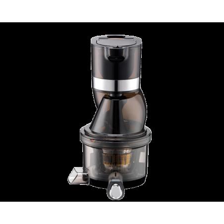 Tête d'extraction supplémentaire pour extracteur de jus professionnel Kuving CS600 s