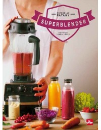 Superblender - E. Payany