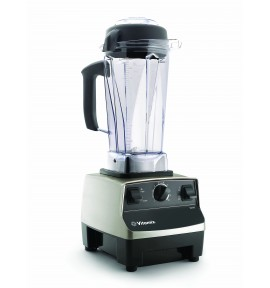 Vitamix - Blender Vitamix TNC 5200 Inox