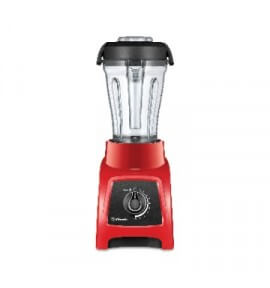 Blender - Vitamix S30 Rouge