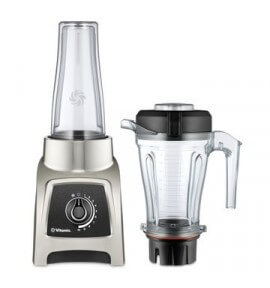 Vitamix S30 Inox - Blender