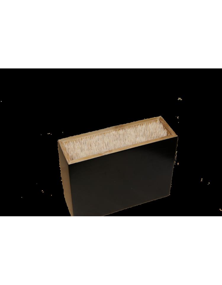 porte couteaux en bambou davidson distribution. Black Bedroom Furniture Sets. Home Design Ideas