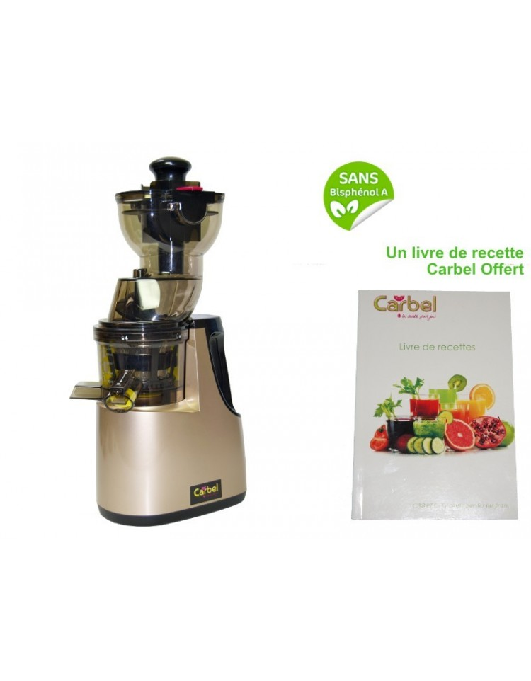 Slow Juicer Silvercrest Recensione : Extracteur De Jus Prix. extracteur de jus lidl silvercrest ssj 150 slow juicer. quel extracteur ...