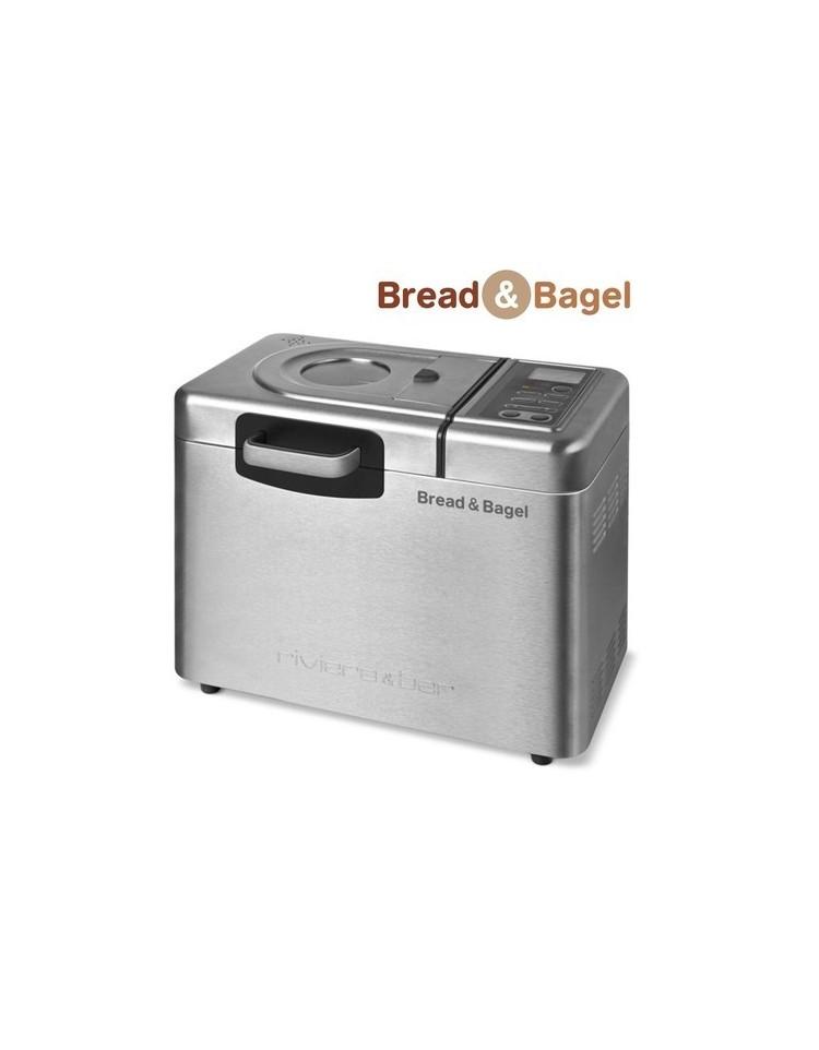 Machine pain machine pain pas cher cuisine sans gluten for Appareil vapeur cuisine
