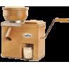 FIDIFLOC MEDIM Combiné Moulin à grains et Floconneuse