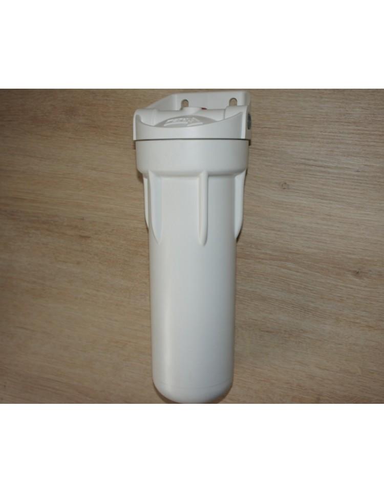 Eau filtre davidson distribution for Filtration eau maison