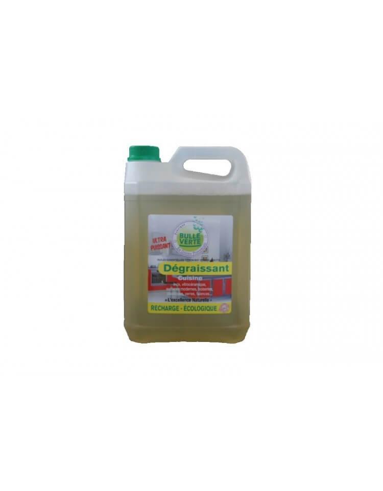 D graissant bio d graissant cuisine huile essentielle for Degraissant cuisine
