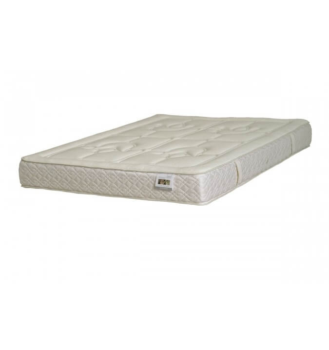 Matelas Latex Summum Bio 140x190