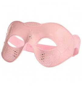 Masque d'acupression