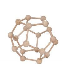 Dodécaèdre rhombique