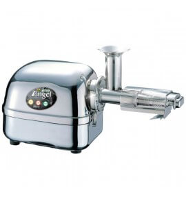Extracteur de jus - Angel 8500s