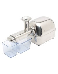 Extracteur de jus horizontal Angel 5500