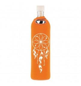 Bouteille Flaska Spiritual  0,5 litre