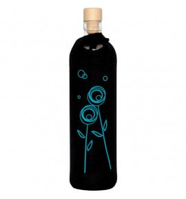 Bouteille Flaska NEO Pissenlit 0,5 litre