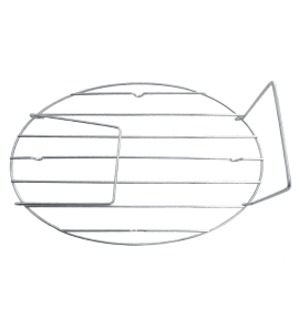 Grille Roaster Grand Modèle -  Graniteware