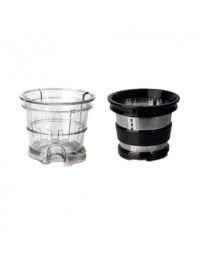 Kit Smoothies et Sorbets - Kuvings B9700