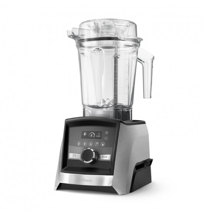Blender Vitamix Ascent A3500i