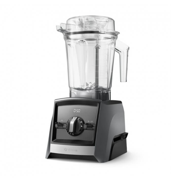 Blender Vitamix Ascent 2500i