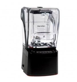 Blender Blendtec Pro 800 noir