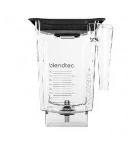 Bol 2,6L pour blender Blendtec