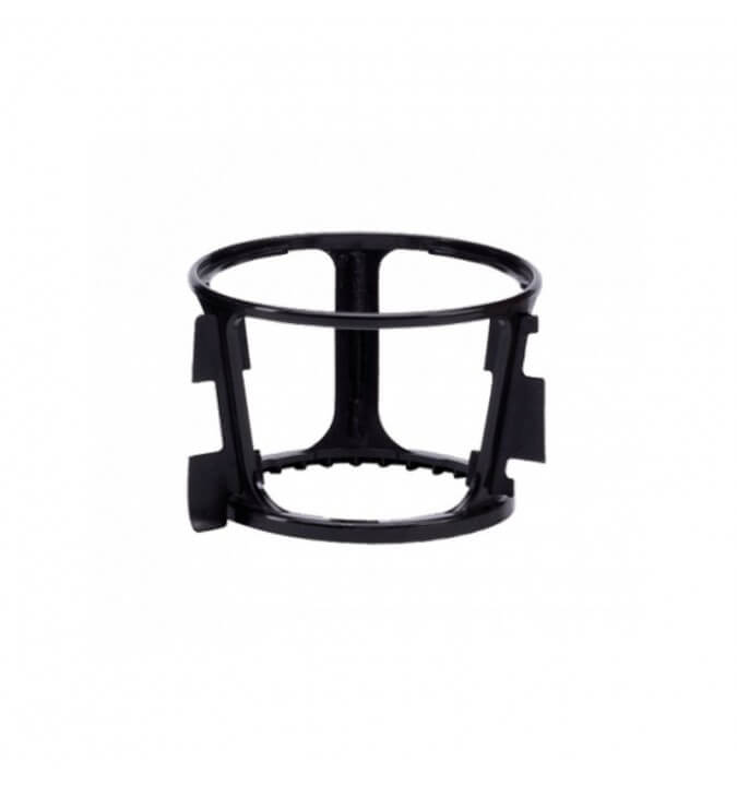 Balais rotatif - Kuvings C9500