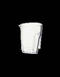 Bac à jus - Kuvings B9400 et C9500