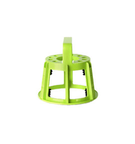 Brosse de nettoyage circulaire - Kuvings