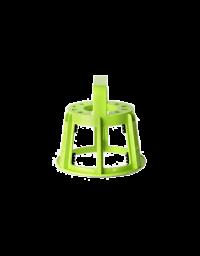 Brosse de nettoyage circulaire - Kuvings B9400 et C9500