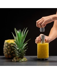 Coupe Ananas
