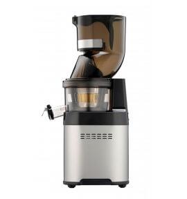 Extracteur de jus Kuvings CS600 PRO