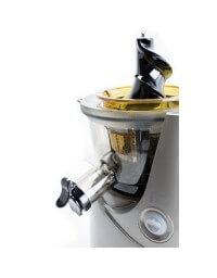 Extracteur de jus Kuvings B9700 gris