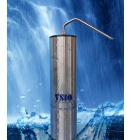 davidson-distribution-Fontaine-Ysio-Luxe