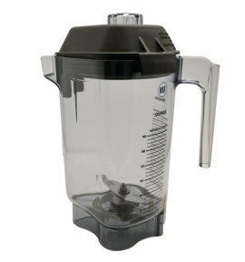 Bol blender Advance Vitamix 1,4 L pour The Quiet One