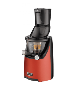 Extracteur de jus Kuvings EVO820 rouge