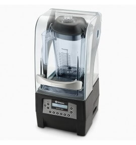 Blender Vitamix The Quiet One