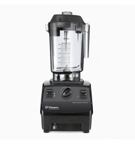 Blender Vitamix Drink Machine Advance