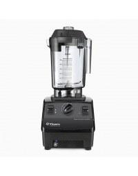 Blender Vitamix Drink Machine Advance