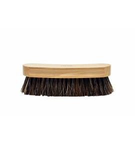 brosse a reluire pour habits et chaussures made in france