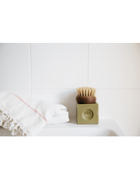 Brosse corps collection HERITAGE - Andrée Jardin
