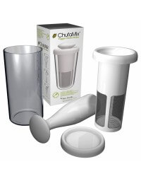 Chufamix-vegan-milker-classic