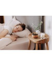 Morphée - Pour un sommeil retrouvé