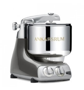 Ankarsrum 6230 - assistant culinaire