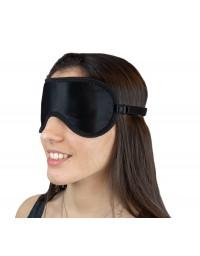 Masque Magnétique de Relaxation Davidson Distribution