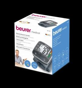 Tensiomètre poignet Beurer BC32