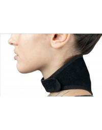 Collier Cervical Anti-douleurs Magnétique