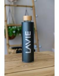 Purificateur d'eau LaVie 2GO - 0,5 Litre